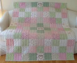40 best quilts images on pinterest lap quilts machine quilting