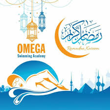 Swimming Logo Design by Omega Swimming Academy Home Facebook