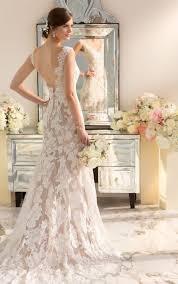 vintage wedding dress modern vintage wedding dresses essense of australia