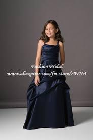 royal blue maxi dress dresses trend