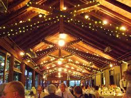 biltmore house deer park restaurant wedding decorations flickr