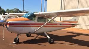 aviation advertiser aircraft classifieds new zealand