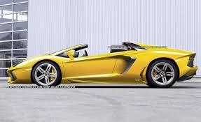 2013 Lamborghini Aventador - sports cars 2013 lamborghini aventador roadster best auto car reviews