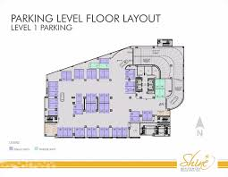 residence floor plan shine residences floor plan layout