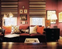 best 25 mauve walls ideas on pinterest mauve living room mauve
