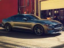 ford mustang for sale in sa used ford mustang cars for sale autotrader