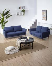 get the scandi look at home with these furniture pieces from imm