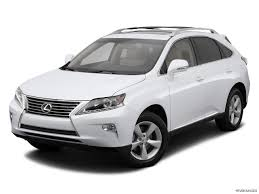lexus rx 350 oil change frequency 2014 lexus rx 350 awd carnow com