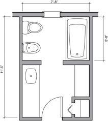Floor Plan Web App 100 Bathroom Layout Design Tool Bathroom Plans Designs