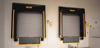 Hill Country Overhead Door Commercial Garage Doors Hill Country Overhead Doors