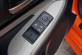 lexus rc 300 canada 2016 lexus rc f road test review carcostcanada