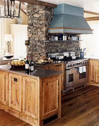 small rustic kitchen ideas best small rustic kitchen designs ideas all home design curag