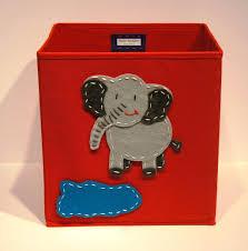 storage bins workshop plastic storage bins red boxes large ikea