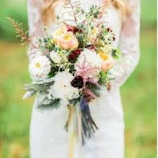 flowers okc new leaf floral 10 photos florists 9221 n penn pl oklahoma