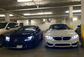 lexus rcf vs audi s5 bmw m4 u0026 lexus rcf cars pinterest bmw m4 and bmw m4