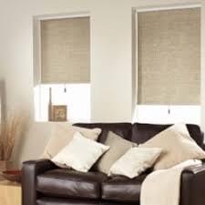 blind depot and decor home decor 1570 carling avenue ottawa