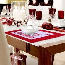 Decoration For Christmas Restaurant by Popular Western Christmas Decorations Buy Cheap Western Christmas