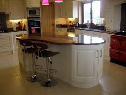 fitted kitchens cork bespoke fitted kitchens kitchen design