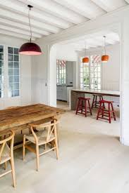 100 french home interiors best 25 modern french decor ideas