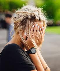 Frisuren Lange Haare Hochgesteckt by Die Besten 25 Frisuren Für Lange Haare Ideen Auf