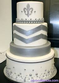 wedding cake new orleans wedding cake gallery new orleans custom wedding cakes cake