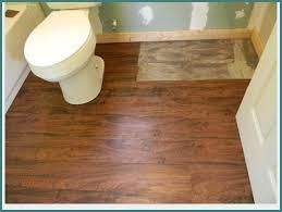 peel and stick vinyl plank flooring white floor decoration