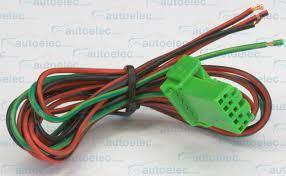 2016 toyota hilux lightforce dash switch driving lights lamp prado