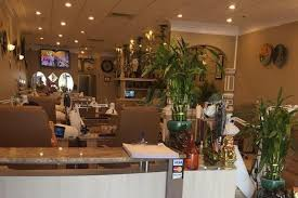 nail salon hagerstown md nail review