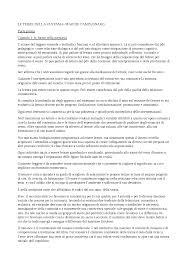 Grande Ritorno Nel Regno Della Fantasia by Le Terre Della Fantasia Leggere La Letteratura Per L U0027infanzia E L