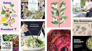 best cookbooks best cookbooks 2017 8 new cookbooks to read this summer