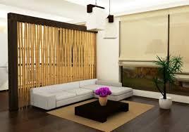 Home Decor Brisbane Home Decor Screens And This Dsd Brisbane Home Decorative Screen
