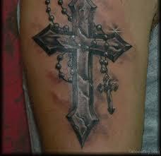 cross tattoos tattoo designs tattoo pictures