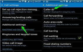 how to make your number on android how to make your phone number anonymous in 2017