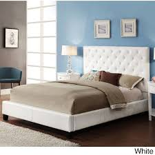 best 25 white full size bed ideas on pinterest full size beds
