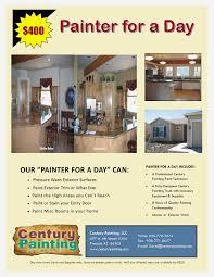 interior design top interior painting supplies room design ideas creative on home design fresh interior