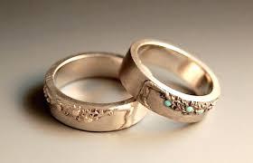 custom wedding rings unique custom wedding rings custom made wedding rings in south