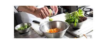 stage de cuisine gastronomique cours cuisine avec grand chef prix atelier cuisine pas cher
