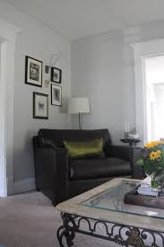 17 best living room images on pinterest benjamin moore cement