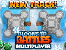 bloons td battles apk play bloons td battles on kiwi multiplayer tower defense