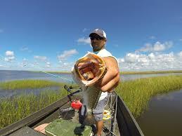 most anglers overlook this grand isle hotspot nola com