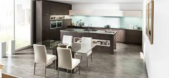 cuisine ouverte sur salle à manger modele de cuisine ouverte 520 391 2 choosewell co
