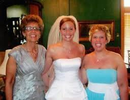 bridal salons in pittsburgh pa best bridal shops in pittsburgh cbs pittsburgh