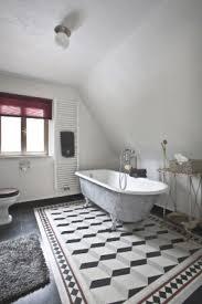 Esszimmer 30er Jahre Badezimmer 30er Design