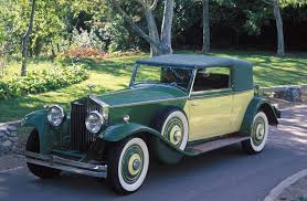 rolls royce classic phantom the history of rolls royce heacock classic insurance