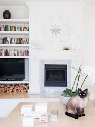 Gas Mantle Fireplace by 201 Best Fireplaces Images On Pinterest Apartment Therapy House