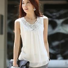 pretty blouses pretty white blouses tulips clothing