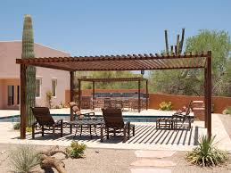 Pergola Designs Pictures by Az Pool House U0026 Casita Design Pergola Design Pictures U0026 Cabana