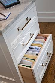 best 25 transitional filing cabinets ideas on pinterest