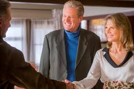 bruce boxleitner as on the thanksgiving house hallmark