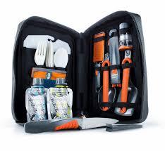 20 cool camping gear u0026 gadgets